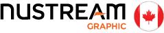 Logo Nustream Canada